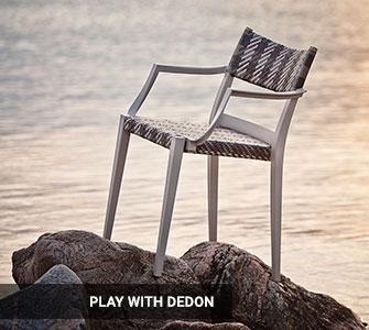 play-with-Dedon
