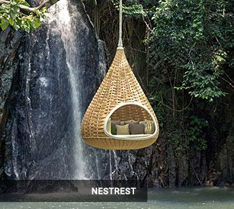 Nestrest