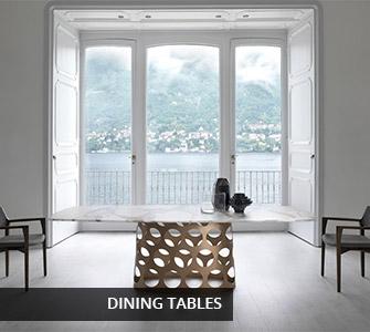 Porada Dining Tables