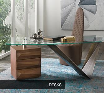 Reflex Desks