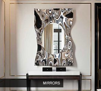 Reflex Mirrors